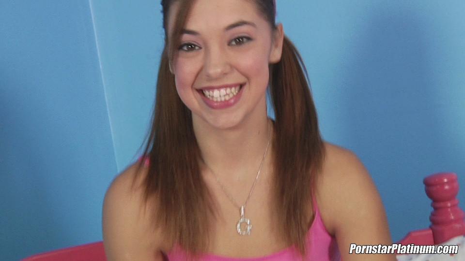 Gigi Rivera individual models video from Gigi Rivera XXX