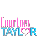 Visit Courtney Taylor's Site Now