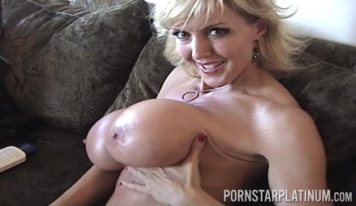 fantasia porno star