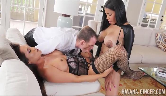 havana-ginger-free-porn-videos